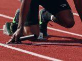 Oferta dla firm - wybór pakietu sportowego dla pracowników
