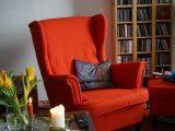 Wysokiej jakości meble tapicerowane - gdzie je kupić?