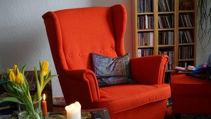 Wysokiej jakości meble tapicerowane – gdzie je kupić?