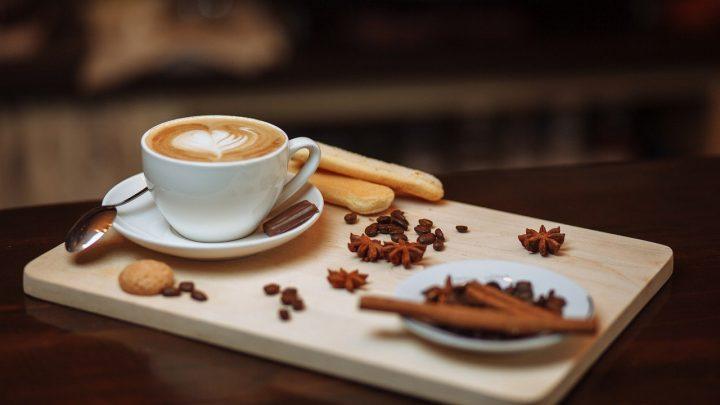 Najlepsze rodzaje kaw – którą wybrać?
