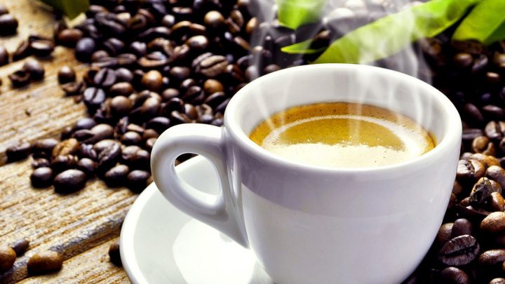 Jakie są rodzaje kawy?