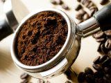 Kawa dla naprawdę wymagających