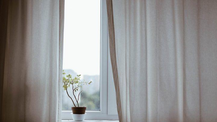 Gdzie szukać profesjonalnego serwisu naprawy okien?