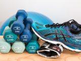 Pakiet sportowy sposobem na zdrowych pracowników