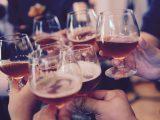 Odtruwanie - jak walczyć z uzależnieniem od alkoholu
