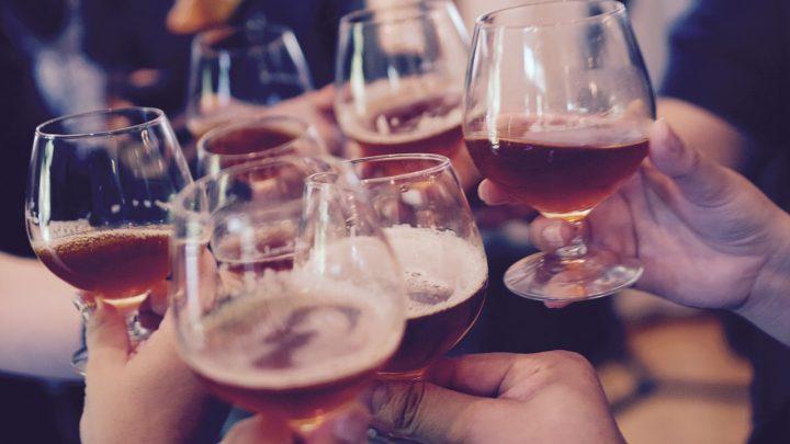 Odtruwanie – jak walczyć z uzależnieniem od alkoholu