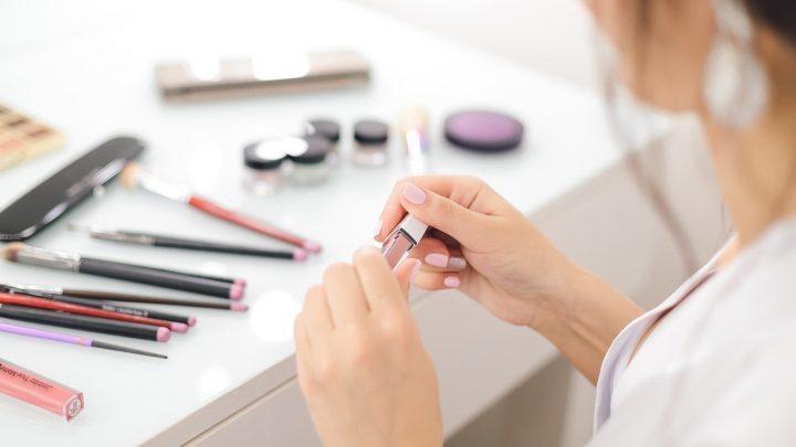 Dobry gabinet kosmetyczny – podstawowe cechy