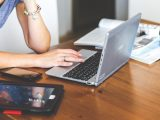 Zastosuj nowatorskie rozwiązanie w swojej firmie
