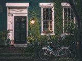 Wiedeodomofony to sposób na bezpieczny dom