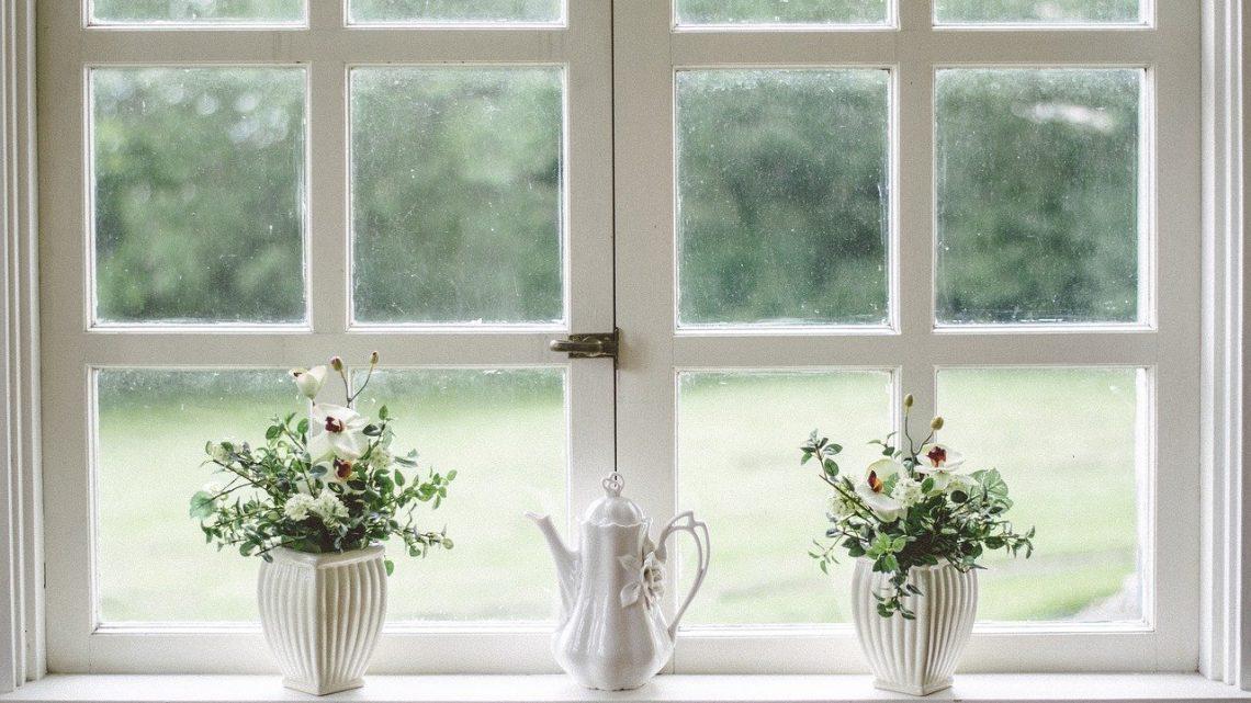 Wymiana i montaż okien – jaką firmę wybrać?