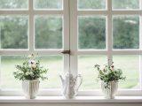 Wymiana i montaż okien - jaką firmę wybrać?