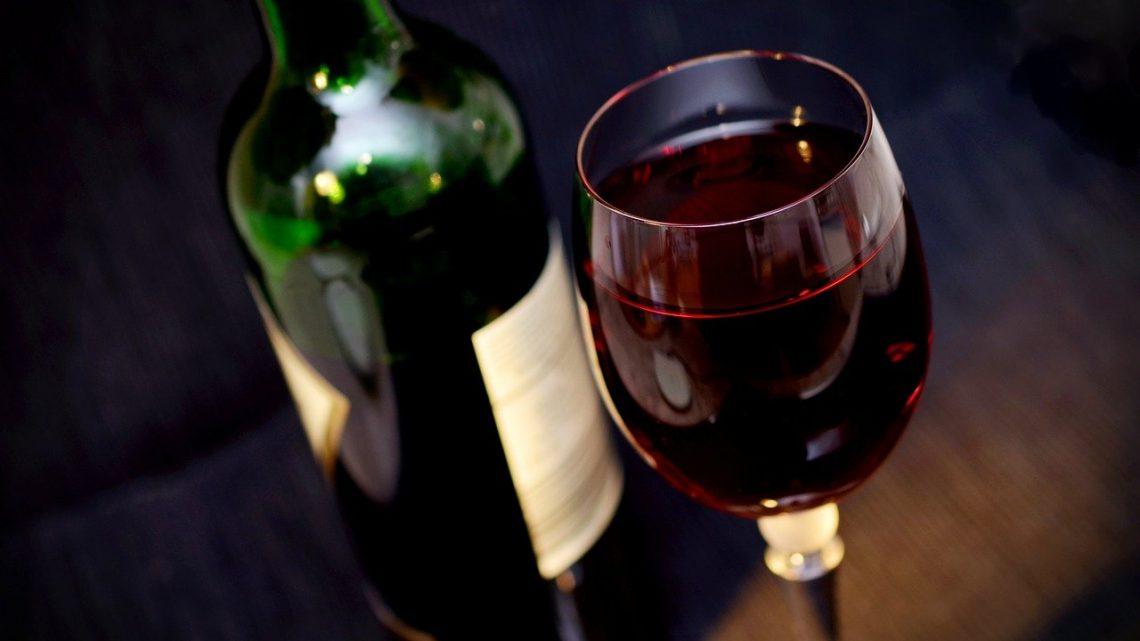 Co to jest odtrucie organizmu po alkoholu?